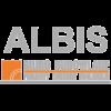 ALBIS